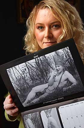 svensk kvinne i østfold ønsker å knulle gift mann