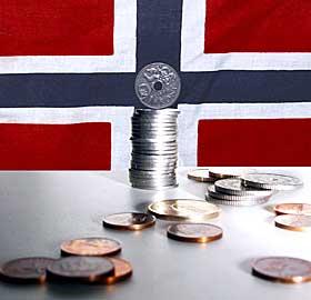 https://i2.wp.com/gfx.dagbladet.no/pub/artikkel/4/42/420/420631/penger.jpg