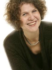 Marta Norheim (Foto: Kaland, Ole/Ole Kaland, NRK)