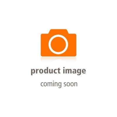 "Xiaomi Mi SMART TV 4A 32"" - L32M5-5ASP [HD, 3x HDMI, 2x USB, Android TV, DVB-T2, HD Triple Tuner]"