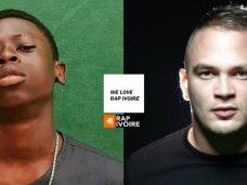 3 titres en ligne le même jour, Mc One devient le Jul du Rap Ivoire…