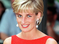 Princess Diana loved bright colors and especially one dress.  She had a good reason