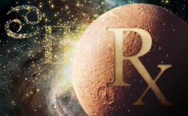mercury retrograde in cancer and gemini image