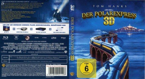 polarexpress ganzer film deutsch # 17