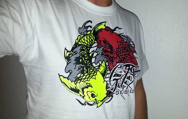 gfx-koi-t-shirt