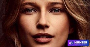 Lindsay Adler – Beauty Lighting Recipe Guide