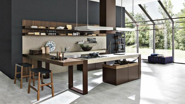 Best 20 Kitchen Designs 2019 - Home Inspiration and DIY ...
