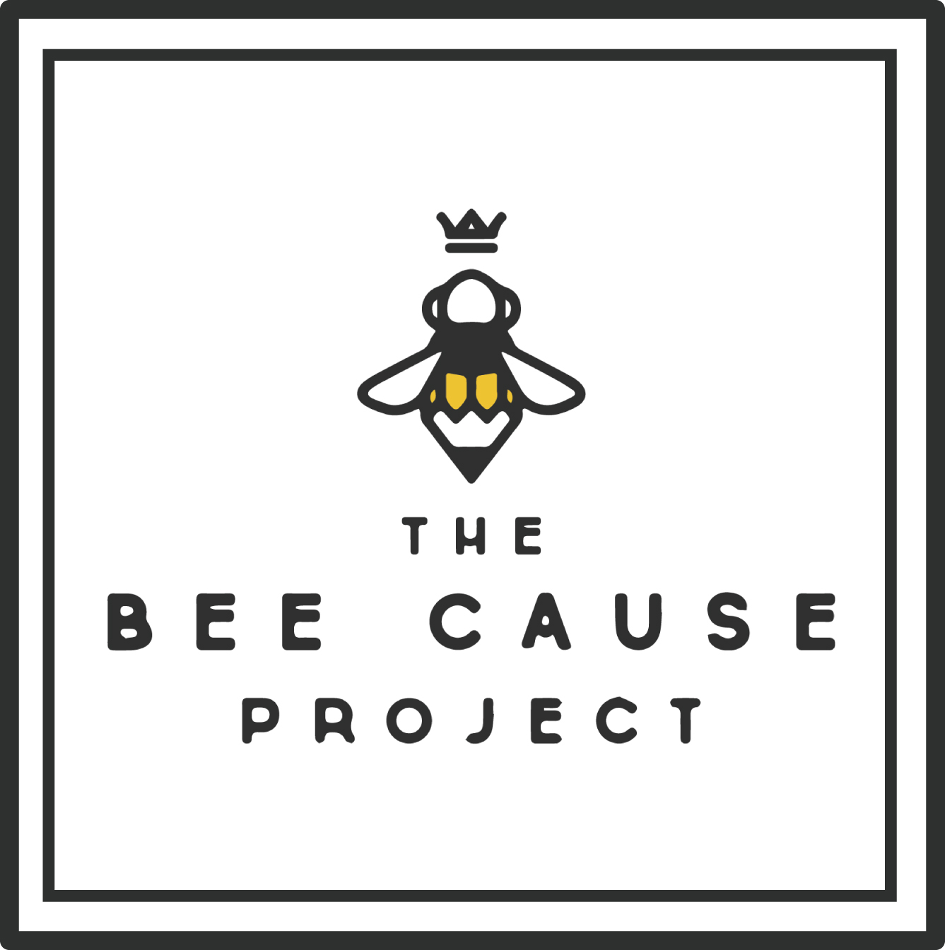 Bee-Cause-Logo-001