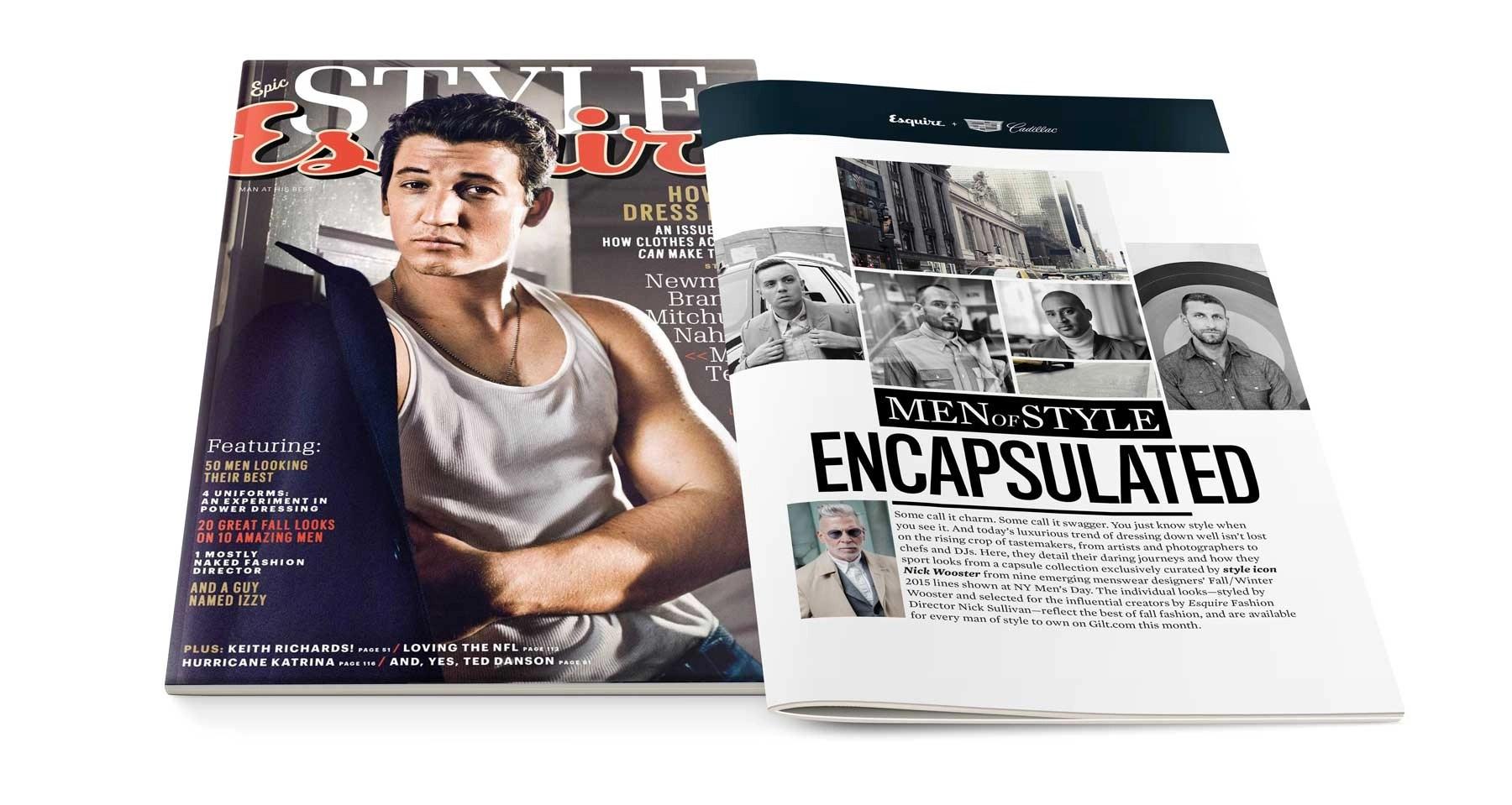Esq_Cadillac_Cover_mock