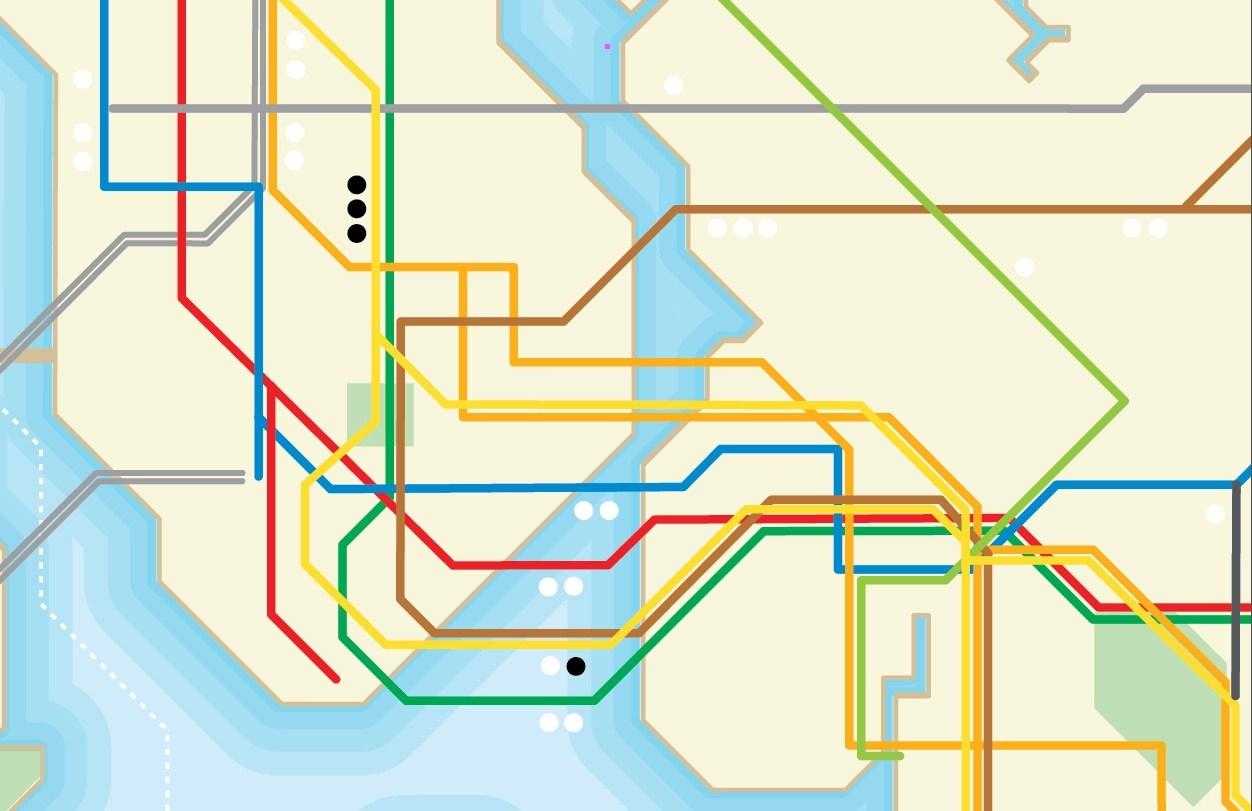 MTA-map-build_0002_Layer 4