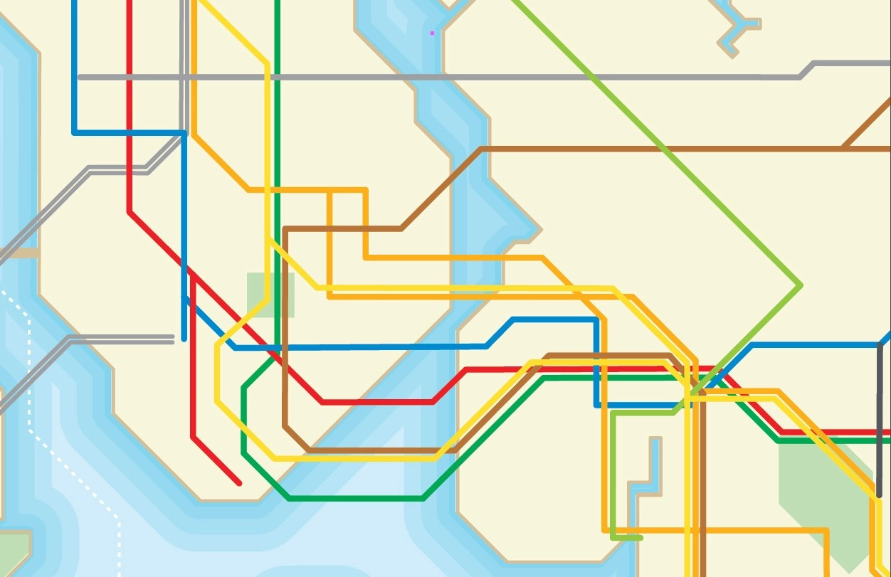 MTA-map-build_0003_Layer 3
