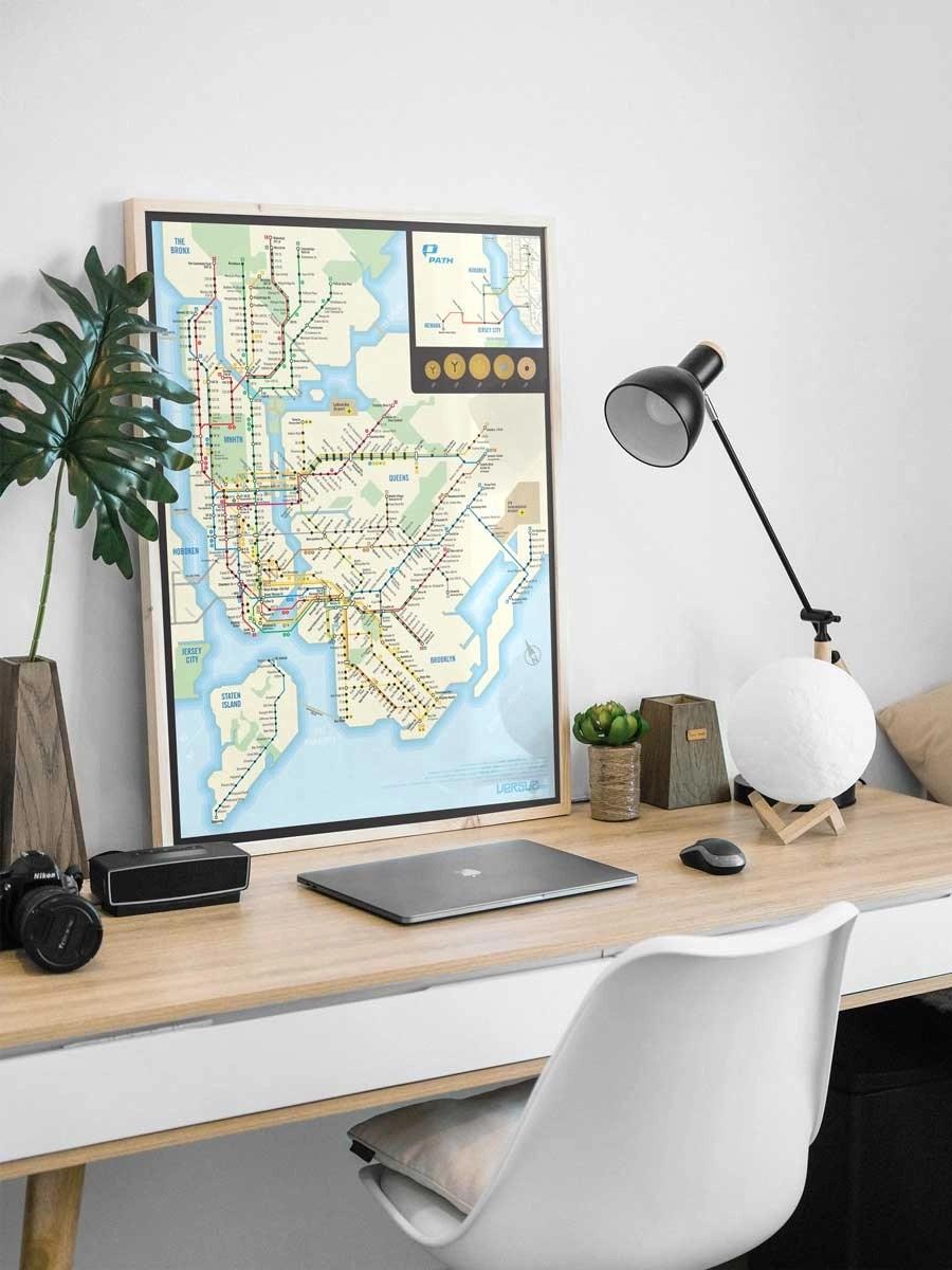 Picture-Frame-on-Desk-Mockup-MTA