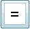 Computer algebra