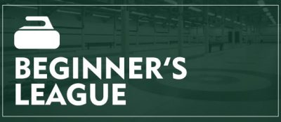 curling-beginners-league