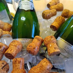 G&G Champagnes