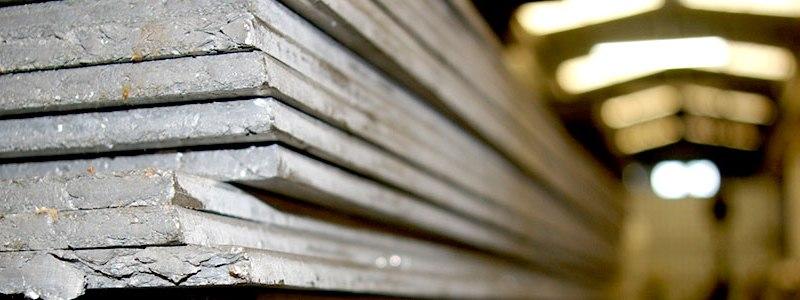 Aluminios