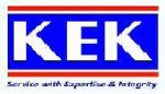 KEK Insurance Brokers Ltd.