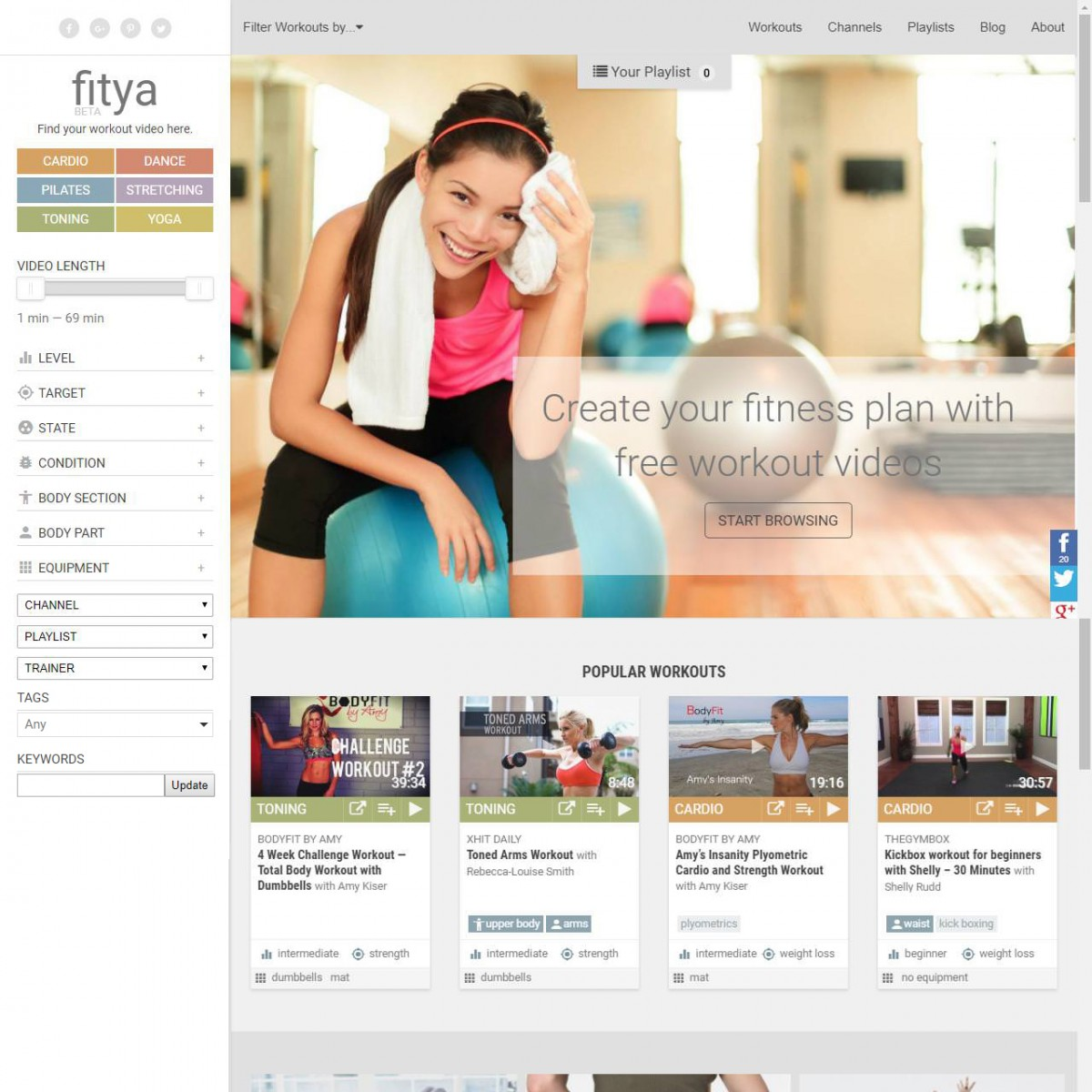 webdesign-fitya-frontpage