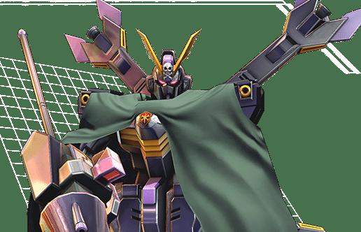 X2 Kai