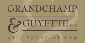 Minnesota Wayzata Attorney Lawyer Grandchamp Guyette Logo Square.jpg