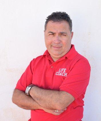 Luis Palma Aguirre