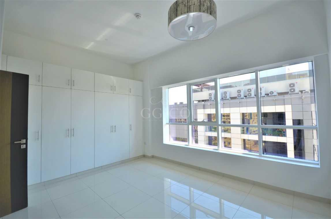 Apartment for Rent in Topaz Residences 3