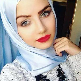 فتيات محجبات اجمل البنات المحجبات بنات كول