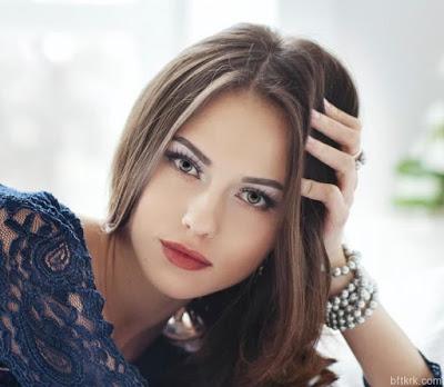 اجمل الصور فيس بوك بنات صور مميزة للفيس بوك بنات كول