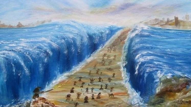 نتيجة بحث الصور عن عصا موسى