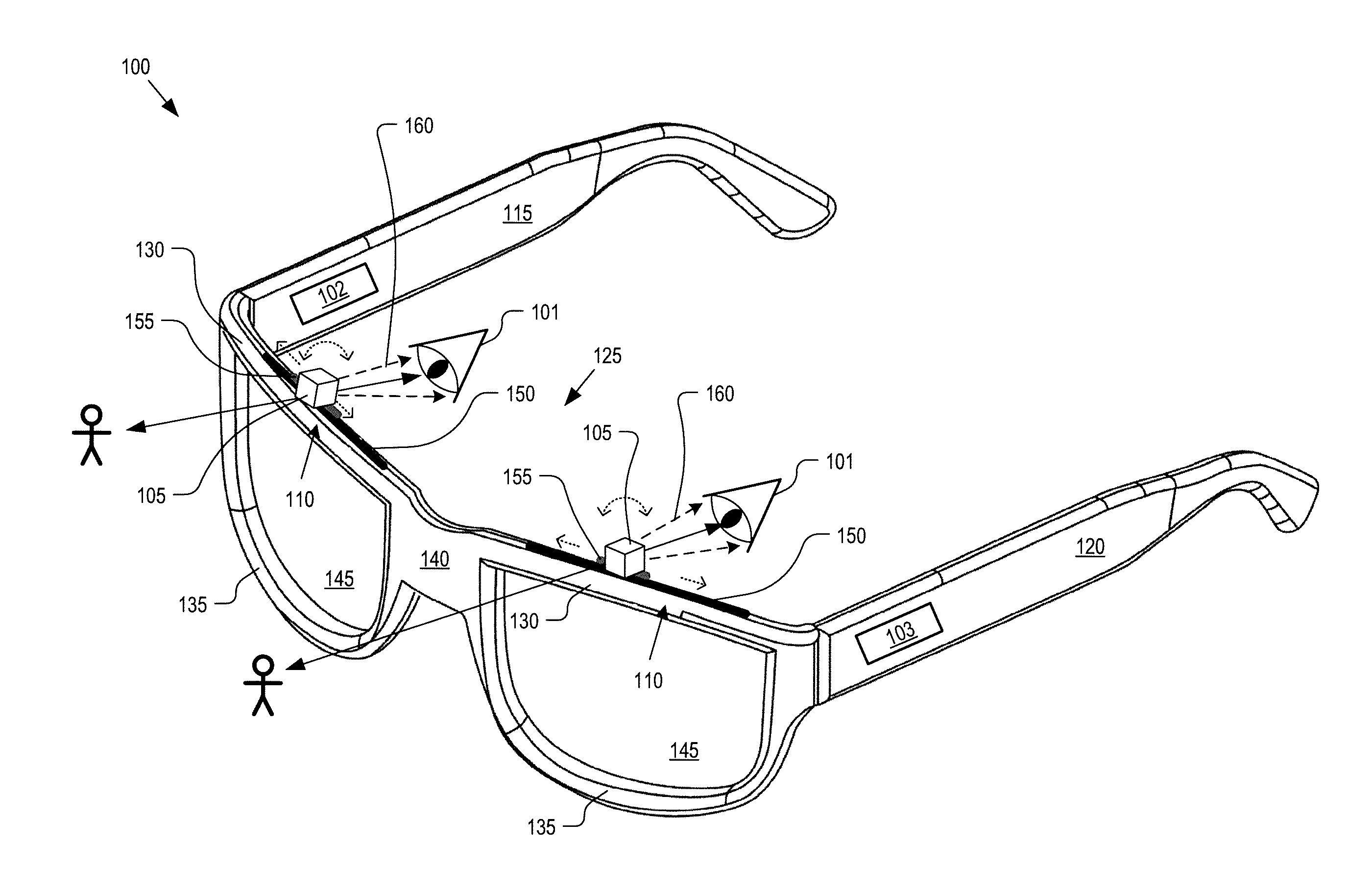 Nueva Patente De Glass Para Cambiar El Diseno De