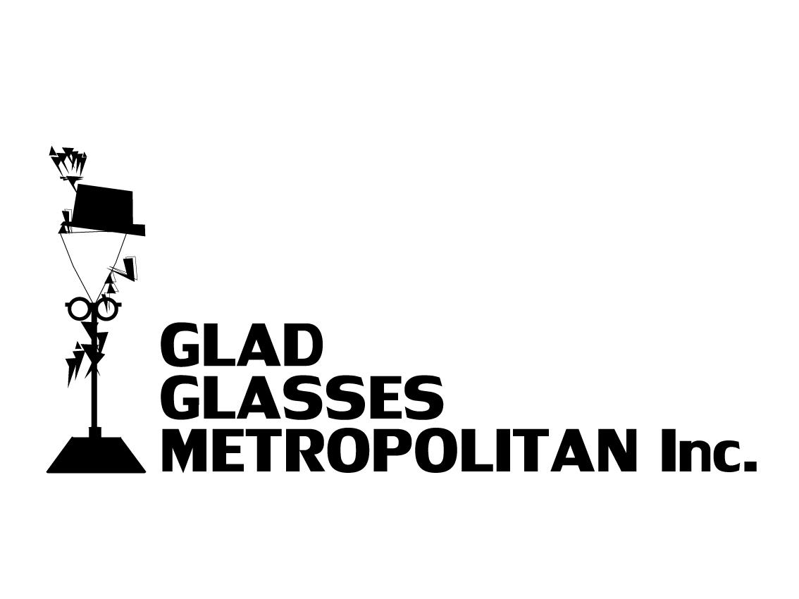 b16861ef40afe GLAD GLASSES METROPOLITAN Inc.設立 – GLAD GLASSES METROPOLITAN