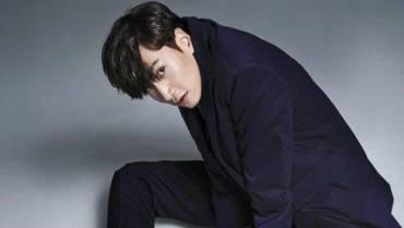 Lee-Kwang-Soo_1451495542_af_org