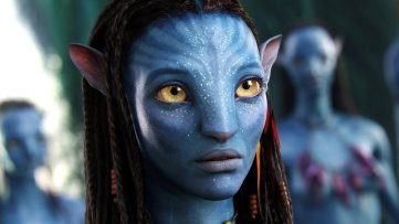 avatar 4 and 5 canceled