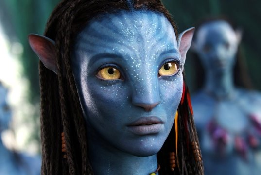 Avatar 4 and 5 could be canceled?