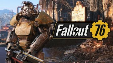 fallout 76 is not going f2p