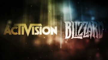 activision blizzard is reducing employment