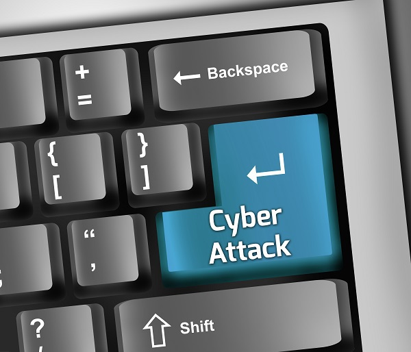 Employer Obligations to Secure Employee Privacy Against Cyber Attacks
