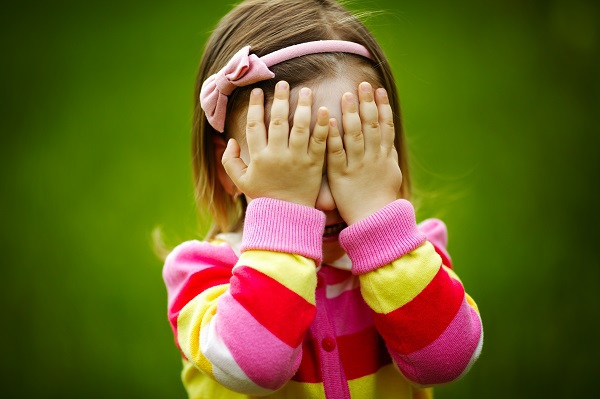 Legal Strategies to Protect Children from Abuse