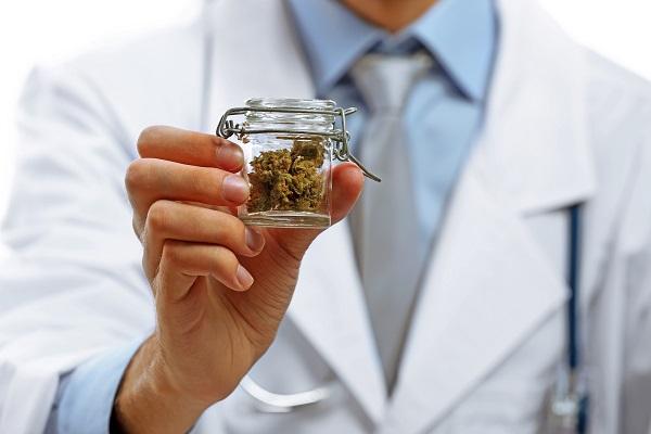Marijuana Testing In the Era of Legalized Use