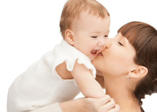 Nevada Employer Accommodations for Lactating Mothers