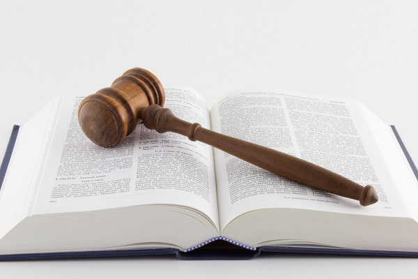 Personal injury law and the attractive nuisance