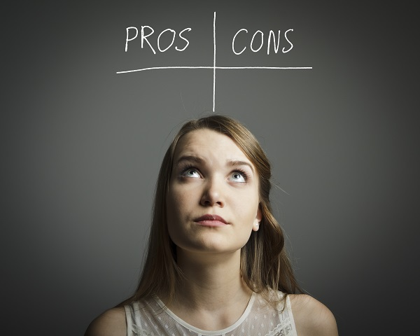 Pros and Cons of Contingency Fee Arrangements