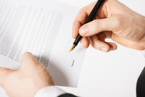 The Enforceability of Liability Waivers Under Nevada Law
