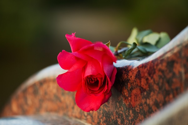 The Role of Wrongful Death in Nevada Personal Injury Cases