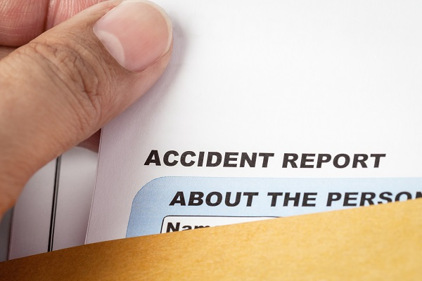 When Must a Work-Related Injury Be Reported?