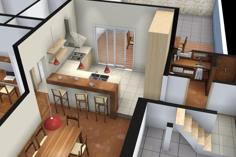 Cocina-comedor-y-baño3
