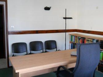 Mobiliario-oficina-profesional6