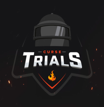 Coverage Curse Trials PUBG Matches Prize Pool Statistics