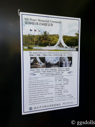 peacememorial2015a-1