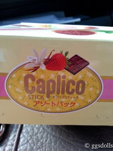 caplicoassort-2